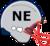 New_england_6n_120