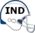 Indianapolis_6n_120