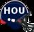 Houston_6n_120