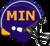 Minnesota_ntc120
